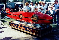 Burt Munro, Motorcycle Racers, Indian Scout, Still Standing, World Records, Painted Signs, Le Mans, Letterpress, Harley Davidson