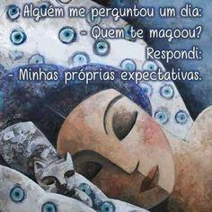 #insonia #magoa #expectativa #mensagem #mensagemdodia #instafrase #instalike #bomdia #boanoite #frases #frasesdodia #regram #pensamento #pensenisso #ficaadica #reflexão #meditation #meditação
