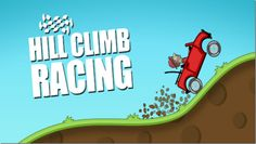 Download Hill Climb Racing for PC Windows 10 and Prior