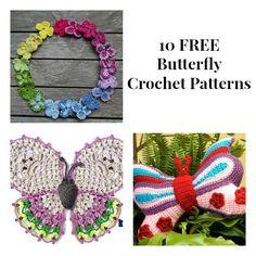 10-free-butterfly-crochet-patterns-thesteadyhandblog