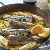 パサパサになったり思うように味が染み込まなかったり…魚料理って意外と難しいですよね。とくにほっこり美味しい和食料理はどれも難易度が高そうなものばかりで、諦めている人は少なくないのでは? でも、美味しいお魚料理が作れる人って憧れますよね♡