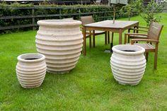 Large Pot Project for Garden and Yard :: Home design ideas,DIY Creative Ideas, Craft Ideas,Art Design