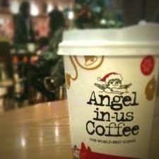 ANGELINUS - Google 검색