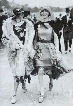 Afbeeldingsresultaat voor vintage friends