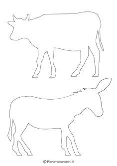 Sagome-Bue-Asinello-Presepe.png (1240×1754)