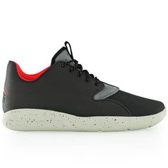 Basket Nike Jordan Eclipse GS 724042-005 38