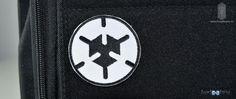 Parche Aleph 1x Parche ALEPH #InfinityTheGame #CorvusBelli #PanOceania #Haqqislam #Tohaa #Aleph #Ariadna Infinity The Game, Juventus Logo, Team Logo, Logos, Sports, Hs Sports, Logo, Sport
