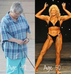 Fitness Competition, Bikini Competition Training, Over 50 Fitness, Cardiac Event, Fun Workouts, Daily Workouts, Lose 20 Pounds, Workout Humor, Bikini Workout