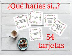 Ejercicios de gramática con verbos irregulares en presente Spanish Grammar, Spanish Vocabulary, Spanish 1, Spanish Language Learning, Spanish Lessons, Spanish Worksheets, Spanish Teaching Resources, Test Card, Text You