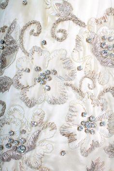 a-pierre-balmain-haute-couture-dress-circa-1954755.jpg 1,333×2,000 pixels