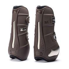 Paratendini Lorenzini Tendon Boots