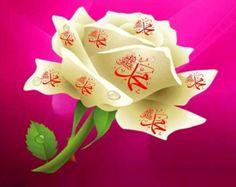 https://www.facebook.com/muhammad.rizwan.12914