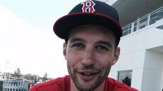 Sizemore baseball nude grady player