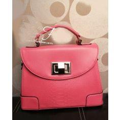 Red Retro Serpentinite Bag PRICE  $34.70    #handbag #fashion #accessories
