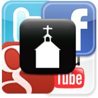 Using Social Media For Ministry