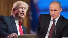 أستانا بوتين وجنيف ترامب