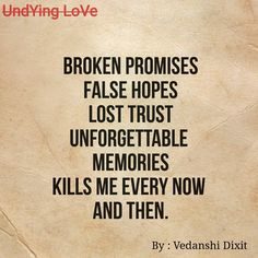 Written by : Vedanshi Dixit ( @vedanshi_24 )  #hopelessromantic  #lettinggoquotes #movingonquotes #heartbreakingquotes #sayingsandquotes #undyinglove #writersofinstagram http://www.quotags.net/lettinggoquotes/post/1475609314114466057_4714627286/?code=BR6atpjDPEJ
