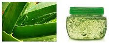 Gel de Aloe Vera - Rețetă Aloe Vera, Good To Know, Celery, Green Beans, Mason Jars, Hair Beauty, Vegetables, Ethnic Recipes, Health