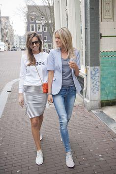 www.9straatjesonline.com // #9straatjesonline #9streets #fashion #asseen #lookbook