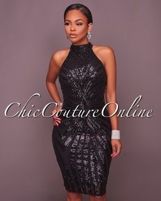4c90cd6006f44 32 best Chic Couture images | Chic couture online, Stylish clothes ...