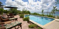 Villas on Bonaire - Bonaire Official Tourism Site