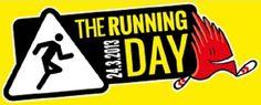 Stramilano 24 marzo 2013, 50.000 runner percorreranno il centro storico di Milano  Ritorna a Milano la corsa podistica che colora il centro cittadino con persone di tutte le età.