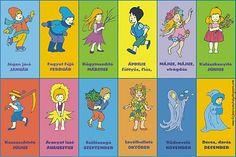 Blog Writing, Pre School, Special Education, Preschool Activities, Kids Learning, Graffiti, Kindergarten, Homeschool, Seasons