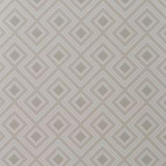 Groundworks Wallpaper GWP-3406.11 La Fiorentina Small Mercury