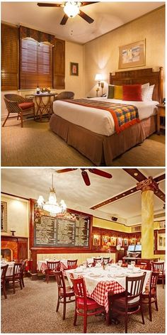 #Casablanca_Hotel - #Times_Square - #New_York - #USA http://en.directrooms.com/hotels/info/10-174-3446-164403/