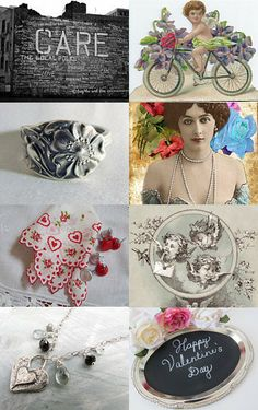 The Giving Gift by Pat McWhorter on Etsy--Pinned with TreasuryPin.com