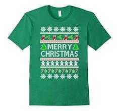Men's Christmas gift Christmas t shirts Best xmas gift 2X... https://www.amazon.com/dp/B01N3Q57N1/ref=cm_sw_r_pi_dp_x_zubjyb4YQRG31