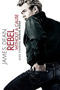 Rebel Without a Cause - Rotten Tomatoes