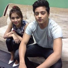 Good night #kathniel