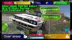 MUD Rally Racing Hack APK, MUD Rally Racing Hack IPA, MUD Rally Racing Free Cheats, MUD Rally Racing Hack Mod APK.