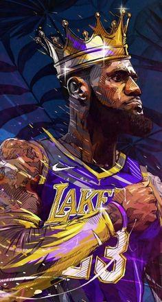 Basketball Tumblr, Basketball Videos, Basketball Posters, Basketball Art, Basketball Pictures, Basketball Cookies, Basketball Quotes, Basketball Jersey, King Lebron James