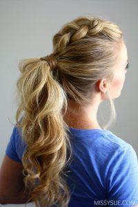 nouveuax-modeles-cheveux-femme-cheveux-longs-3