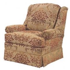 Attitude Recliner Taylor King | Living Room | Pinterest | Discover more ideas about Recliner and Living rooms  sc 1 st  Pinterest & Attitude Recliner Taylor King | Living Room | Pinterest ... islam-shia.org
