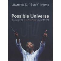 Lawrence D. �Butch� Morris: Possible Universe (Conduction 192)