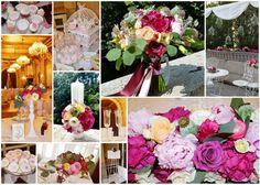 Nunta Marina si Adrian Marina&Adrian's Wedding  www.belovedevents.ro https://www.facebook.com/BeLovedEventsRO/