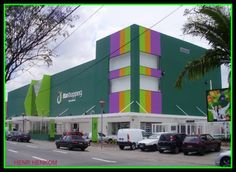 novo shopping de itapevi