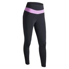 high quality women gym fitness pants for yoga womens clothes for exercise pants trousers size s-xl
