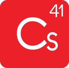 "Film Maker Cs41 ""Color Simplified"" Quart Kit for Color Processing at Home"