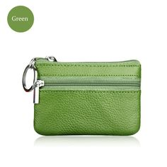 Women Wallet Purse Handbag Womens Lichee Pattern Real Leather Clutch Handbag Bag Coin Purse Crocodile purse Clutch Purse Bag
