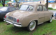 Gordini French Classic, Classic Cars, Peugeot, Vintage Cars, Antique Cars, Automobile, Ford Maverick, Car Makes, Car In The World