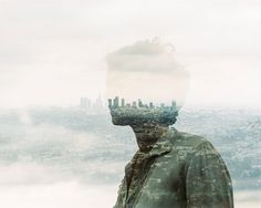 Amazing double exposures by Jon Duenas, plus tips on how to create your own: http://istillshootfilm.org/post/56250374128/double-exposures-by-jon-duenas-name-jon-duenas