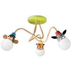 405935586 Philips Kidsplace Ceiling light 40593/55/86 - Philips Support