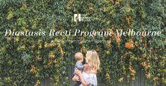 How To Reduce Tummy, Mummy Tummy, Diastasis Recti, Melbourne, Couples, Couple Photos, Movies, Movie Posters, Couple Pics