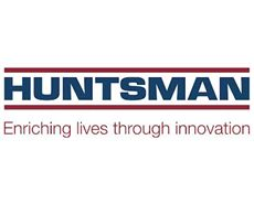 Wilmar Europe Holdings BV, wholly-owned subsidiary of Wilmar International Limited, will purchase Huntsman's European commodity surfactants business. Completion remains subject to customary closing conditions, including regulatory procedures in France. Financial details of the agreement were not disclosed.