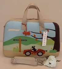 Items for sale by neilwilts Radley, Westies, New Day, Travel Bag, Lunch Box, Scottie Dogs, Handbags, Suitcases, Purses