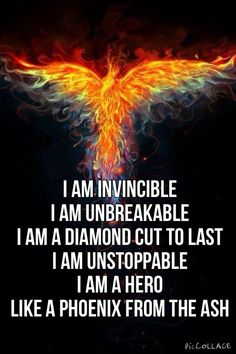 I am Invincible Cassadee Pope